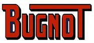logo Bugnot