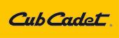 logo CubCadet