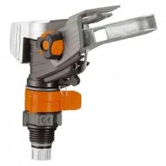 Arroseur canon GARDENA Premium² 8137-20
