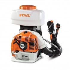 Atomiseur STIHL SR450