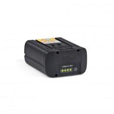 Batterie STIHL AP100