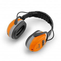 Casque de protection auditive bluetooth STIHL DYNAMIC BT