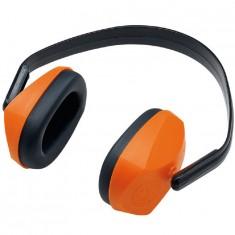 Casque de protection auditive STIHL CONCEPT 23