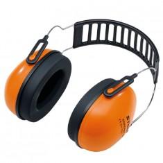 Casque de protection auditive STIHL CONCEPT 24