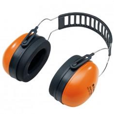 Casque de protection auditive STIHL CONCEPT 28