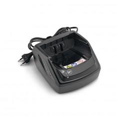 Chargeur de batterie STIHL AL101