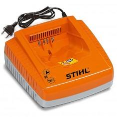 Chargeur de batterie STIHL AL500
