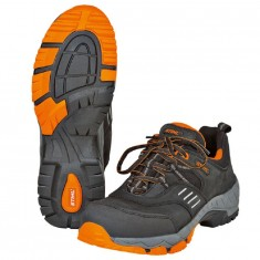 Chaussures basses de sécurité STIHL WORKER S2