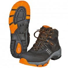 Chaussures hautes de sécurité STIHL WORKER S3
