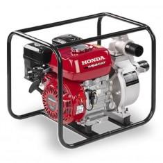 Motopompe thermique HONDA WB 20 XT