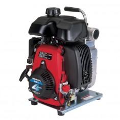 Motopompe thermique 4T HONDA WX 15