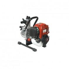 Motopompe thermique 4T OREC SCR 254 HX