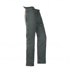 Pantalon anti-coupure  SIP PROTECTION BOXER 1XTP
