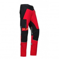 Pantalon anti-coupure SIP Protestion FOREST W-AIR