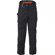 Pantalon BOSSEUR HARPOON ALTI 11283