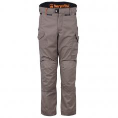 Pantalon BOSSEUR HARPOON ENDURO 11284