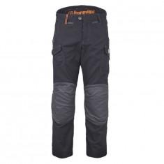 Pantalon BOSSEUR HARPOON MULTI 11110