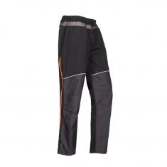 Pantalon de pluie SIP PROTECTION 1SRR