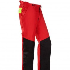Pantalon FLEX SIP Protection anti-coupure