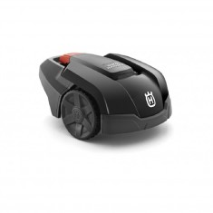 Robot tondeuse Automower HUSQVARNA AM 105