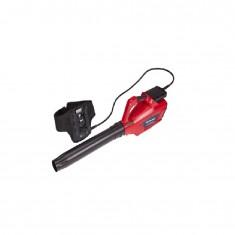 Souffleur à batterie HONDA HHB 36 AXB PACK AUTONOMIE 12MN