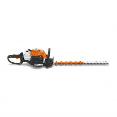 Taille haie thermique STIHL HS 82R/750