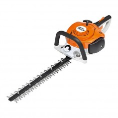 Taille haie thermique STIHL HS46