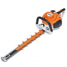 Taille haie thermique STIHL HS56