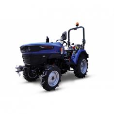 Tracteur FARMTRAC FT20-B