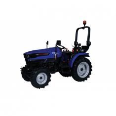 Tracteur FARMTRAC FT22