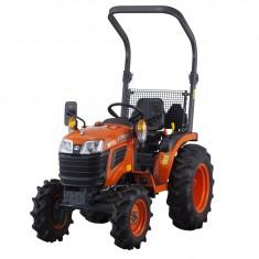 Tracteur KUBOTA B1161 NU