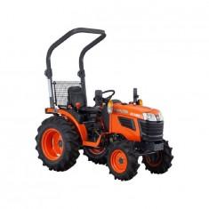 Tracteur KUBOTA B1181 NU