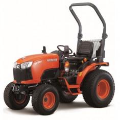Tracteur KUBOTA B2201 NU